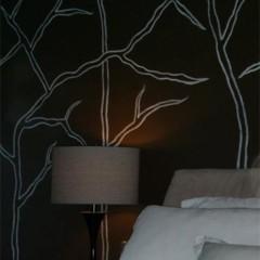 Foto 3 de 5 de la galería antes-y-despues-un-dormitorio-muy-relajante en Decoesfera