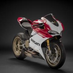 Foto 53 de 55 de la galería ducati-1299-panigale-s-anniversario en Motorpasion Moto