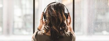 Qui gagne la guerre du streaming musical