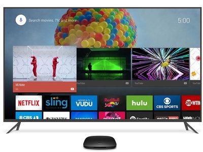 El Xiaomi Mi TV Box al mejor precio de Internet o un Yoga 3 Pro muy rebajado: más Cazando Gangas que nunca