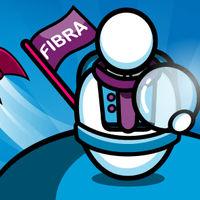 Suop impulsa sus combinados de fibra y móvil con el doble de gigas durante todo 2020