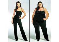 5 consejos para bajar de peso de forma sana para este verano