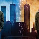 CW respeta a sus seguidores y cierra las canceladas 'Frequency' y 'No Tomorrow' con secuencias epílogo
