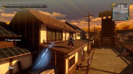 Guardianes De La Noche Kimetsu No Yaiba Las Cronicas De Hinokami 20211013104638