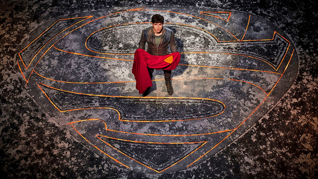 'Krypton' cancelled after two seasons: the prequel of Superman is already looking for a new home