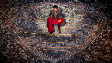 'Krypton' cancelada tras dos temporadas: la precuela de Superman ya busca un nuevo hogar