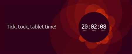 ¿Ubuntu para tablets? Canonical anuncia que mañana habrá novedades