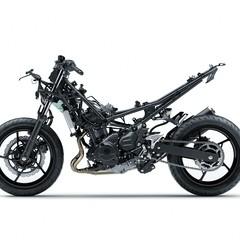 Foto 21 de 41 de la galería kawasaki-ninja-400-2018 en Motorpasion Moto