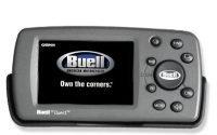 Garmin presenta un GPS para motos