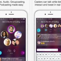 ZCast quiere hacer el podcast móvil y mucho más sencillo