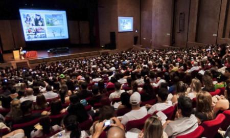 OpenExpo 2015, llega el evento sobre software libre con consejos para implantarlo en la empresa