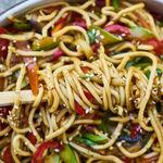 Cómo hacer tu propia sopa instantánea con ingredientes naturales y sin que sean dañinos a la salud