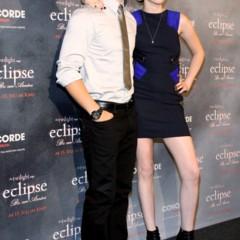 Foto 1 de 18 de la galería mas-looks-de-kristen-stewart-presentando-lo-nuevo-de-crepusculo-eclipse-en-busca-del-estilo en Trendencias
