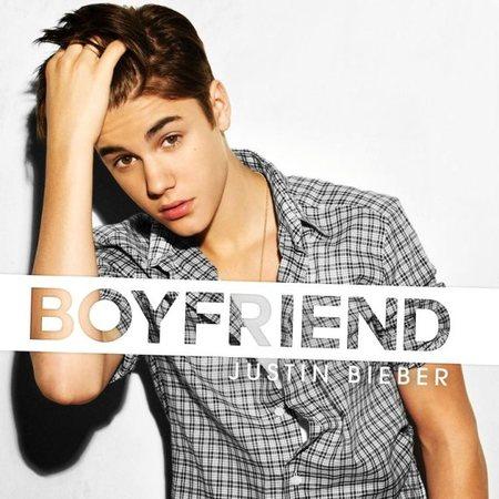 Justin Bieber se ha equivocado de apellido en 'Boyfriend'... ¡Timberlake ya hay uno!