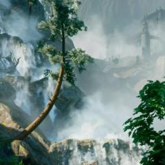 Foto 9 de 11 de la galería dragon-age-inquisition en Vida Extra