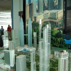 Foto 16 de 95 de la galería visitando-malasia-dias-uno-y-dos en Diario del Viajero