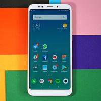 Xiaomi lo acepta: algunos Redmi 5 Plus de Telcel no permiten instalar ciertas apps, este es el problema y la solución