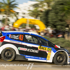 Foto 160 de 370 de la galería wrc-rally-de-catalunya-2014 en Motorpasión