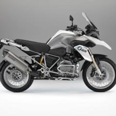 Foto 33 de 44 de la galería bmw-r1200gs-2013-detalles en Motorpasion Moto