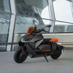 Foto 11 de 56 de la galería bmw-ce-04-2021-primeras-impresiones en Motorpasion Moto