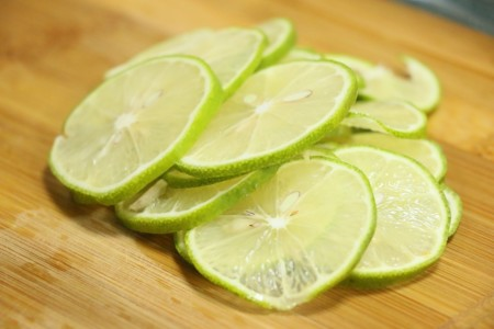 Lemon 1536424 960 720