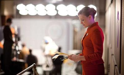 'The Hour', dudas éticas y emociones reprimidas en una entretenida segunda temporada