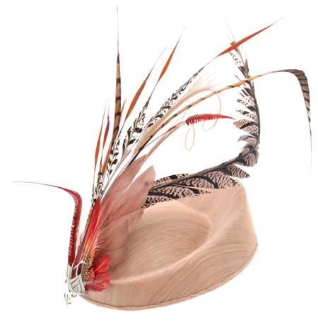 Mibúh Hats