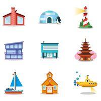 Cómo personalizar el icono de tu casa en Google Maps