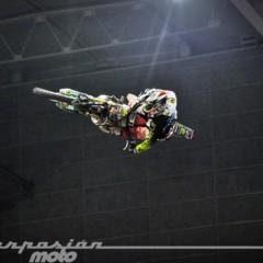 Foto 18 de 113 de la galería curiosidades-de-la-copa-burn-de-freestyle-de-gijon-1 en Motorpasion Moto