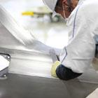 Takumi o cómo Toyota ha conservado la artesanía en las factorías del siglo XXI