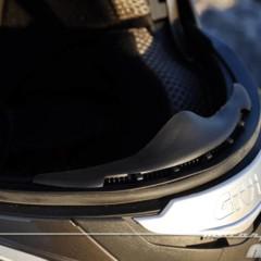 Foto 12 de 38 de la galería givi-x-09-prueba-del-casco-modular-convertible-a-jet en Motorpasion Moto