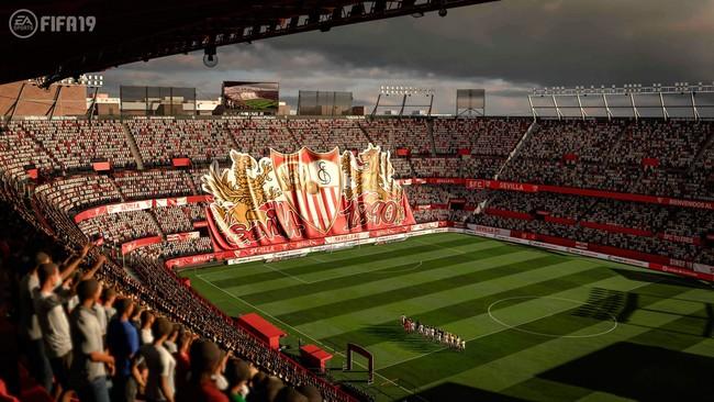 Tres jugadores (baratos) que tienes que tener en tu plantilla de la liga española en FIFA 19