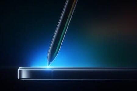 Xiaomi lanzará su tableta Mi Pad 5 el próximo 10 de agosto: rumores de nuevo stylus y 'Magic Keyboard' para competir con el iPad Pro