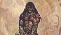 La nueva franquicia sobre 'Conan el bárbaro' cambia de guionistas