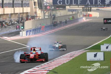 massa-bahrein.jpg