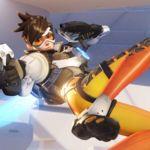 Overwatch: el juego que te hará recobrar la fe en los FPS multijugador