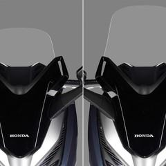 Foto 39 de 40 de la galería honda-forza-300-2018 en Motorpasion Moto