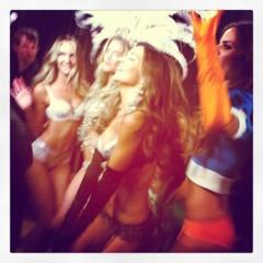 Foto 8 de 14 de la galería el-backstage-de-las-modelos-de-victoria-s-secret en Trendencias