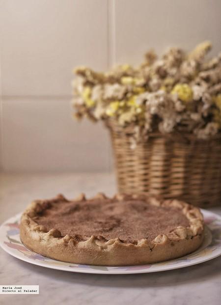 Pastel cordobés: receta tradicional