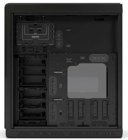 Phanteks Enthoo Mini Xl Dual 03