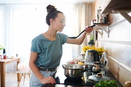 cocinar-casa-cuarentena