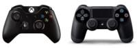 Según Toys 'R' Us, la Xbox One llegará el 29 de noviembre, y la PS4 el 5 de diciembre