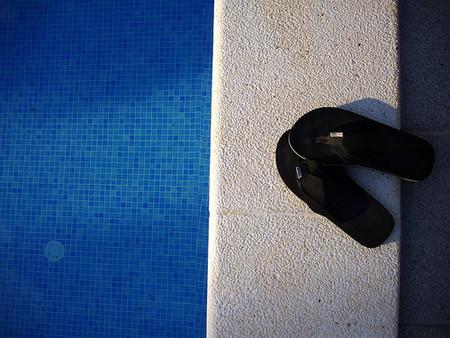 Ahorra dinero y energía en tu piscina