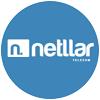 Logo Netllar