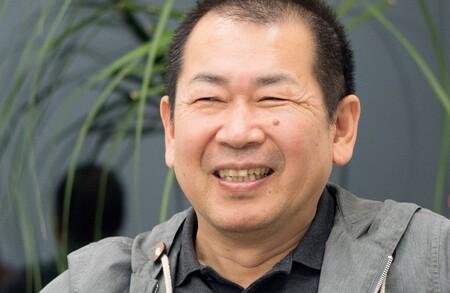 Yusuzu1