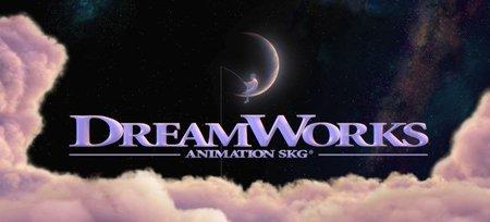 dreamworks-studio-logo