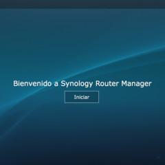 synology-srm-1-0