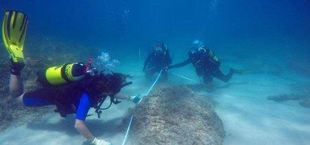 Descubren en Túnez la ciudad romana de Neápolis sepultada por un tsunami hace 1.700 años