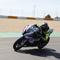 Foto 21 de 153 de la galería bmw-s-1000-rr-2019-prueba en Motorpasion Moto