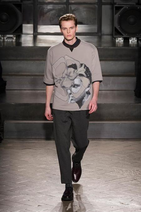 antonio-marras-mens-autumn-fall-winter-2014
